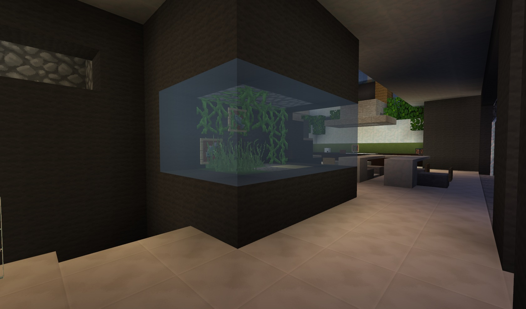 Minecraft Hotel Designs Additionally Minecraft House Decoration Ideas