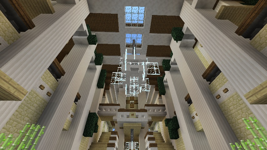 Minecraft furniture lighting modern glass chandelier modern glass chandelier aloadofball