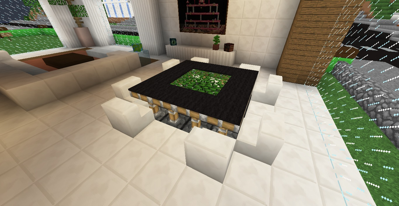 Minecraft Furniture Tables : 375983 from www.minecraftfurniture.net size 1366 x 705 jpeg 273kB