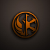 The Jedi Order | Community of Guilds