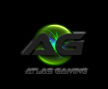 Atlas Gaming Community