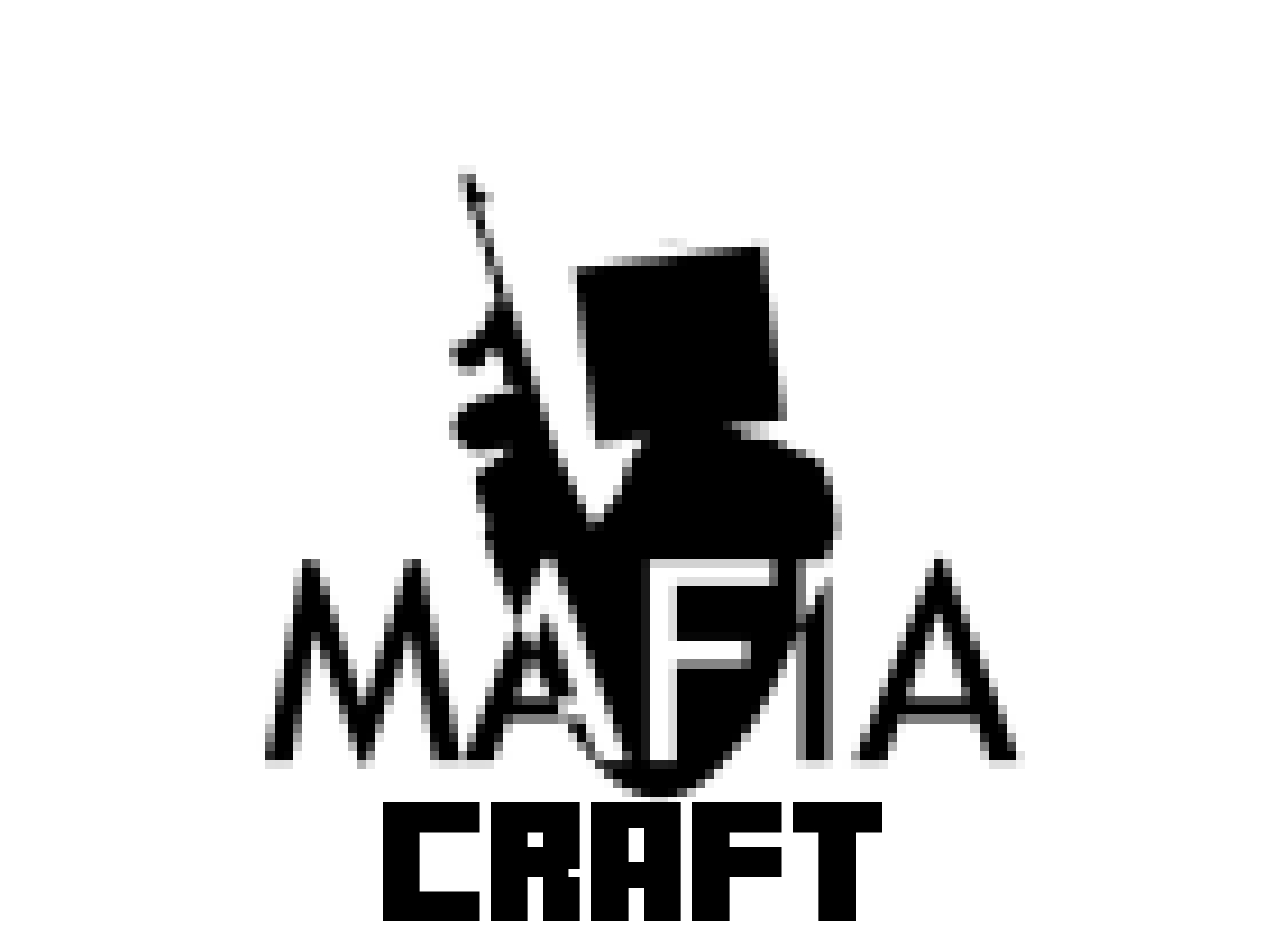 1 6  the original mafiacraft  roleplay