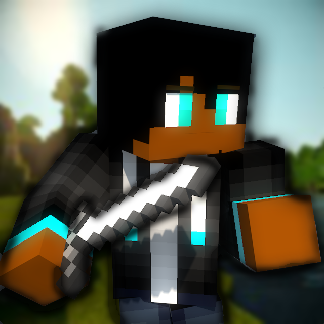 Free Minecraft Profile Pictures
