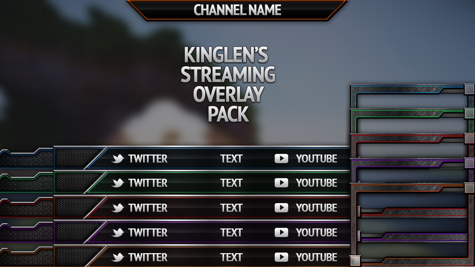 Twitch overlay template psd 6748521 hitori49fo free twitch overlay template psd free download free maxwellsz
