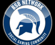 The BSB Network